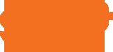 logo Método Supera