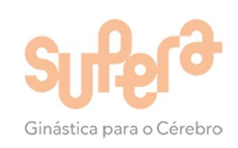 f5e14b8275 Campo Grande - Centro - SUPERA - Ginástica Cerebral