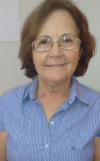 Depoimento de Maria Santana de Souza, 71 anos, aluna do SUPERA Londrina (PR)