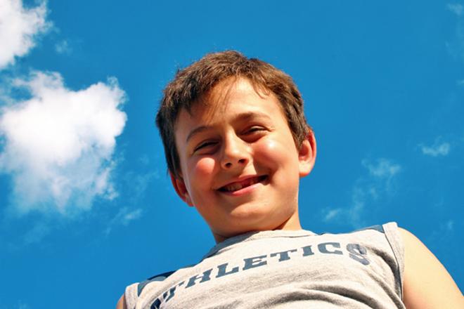 Artigos sobre o Cérebro   Ginástica Cerebral   Desenvolvimento Infantil