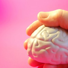 Ginastica cerebral memória uma caixinha
