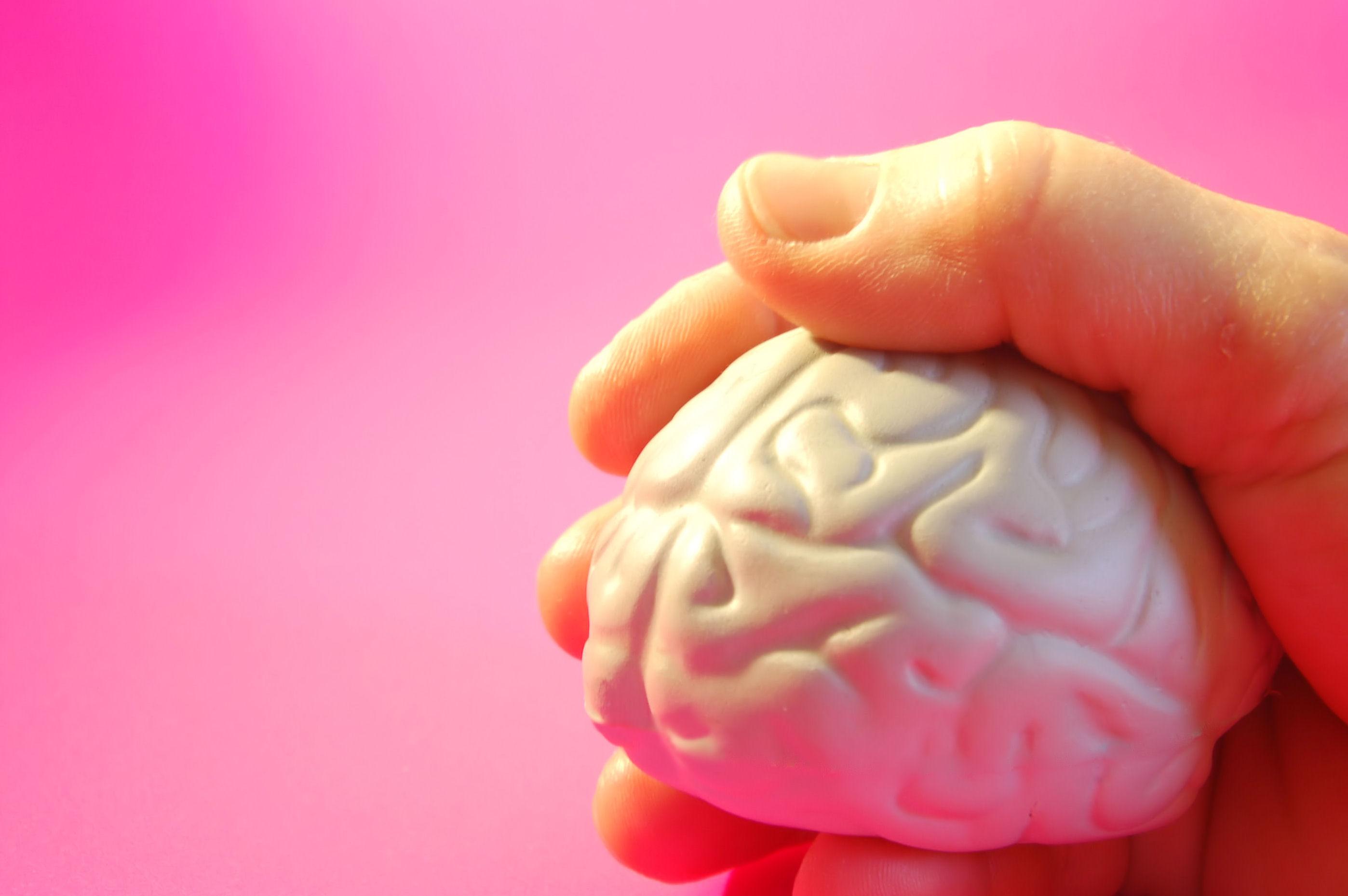 Ginastica cerebral memória uma caixinha de lembranças