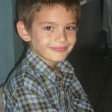 Marcelo Dezote Supera Guanabara