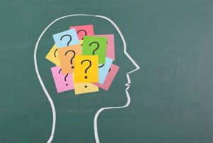 Mitos e verdades sobre o cérebro - SUPERA - Ginástica para o Cérebro