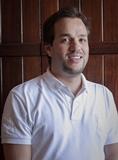 Dr. Renato Mello - Supera Conselheiro Lafaiete