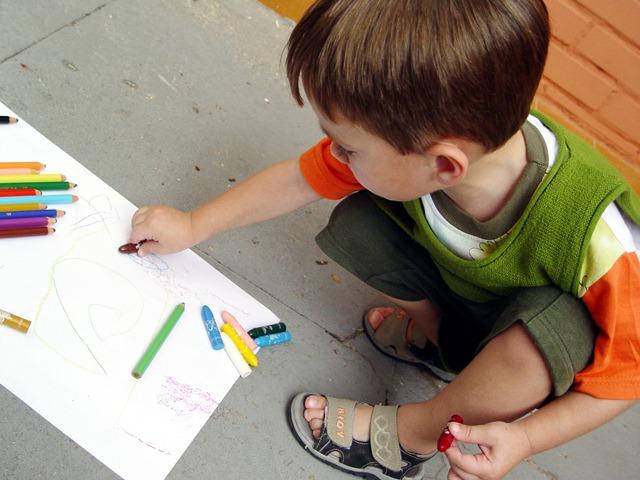 acoes pedagogicas para saude mental