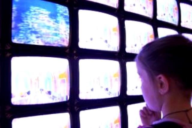 EXERCÍCIOS PARA O CÉREBRO <BR/> O cérebro das crianças e a TV - SUPERA - Ginástica para o Cérebro