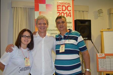 Supera Ginastica para o Cerebro EDC Comercial 2014 0117
