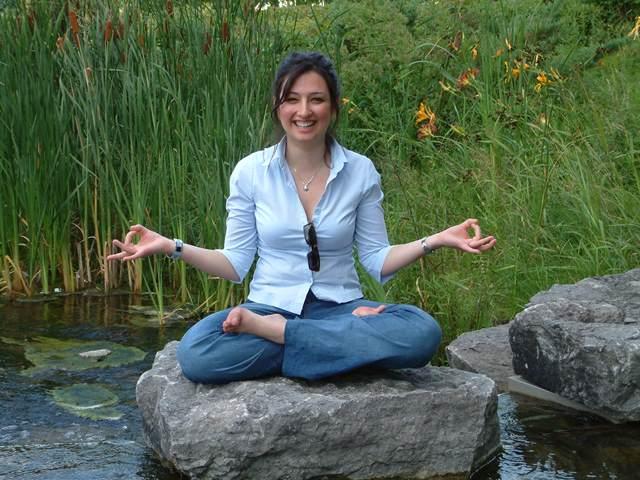 Meditação e ginástica cerebral para ter mais concentração