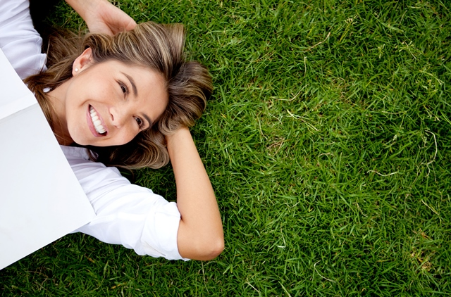 6 dicas para controlar o estresse