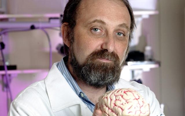 Os avancos da neurociencia na Copa - Miguel Nicolelis