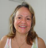 Sonia Lobo - SUPERA Balneario Camboriu