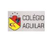 Colégio Aguilar