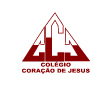 Colégio Coração de Jesus