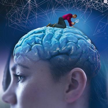 tipos de memoria ginastica do cerebro
