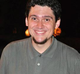 Fernando Gasparetto