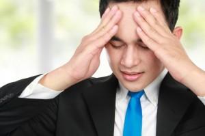 Como diminuir o estresse - SUPERA - Ginástica para o Cérebro