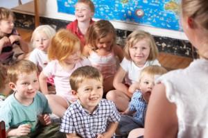 Filhos de 0 a 10 - SUPERA - Ginástica para o Cérebro