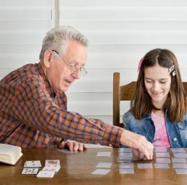 Treine seu cérebro com jogos