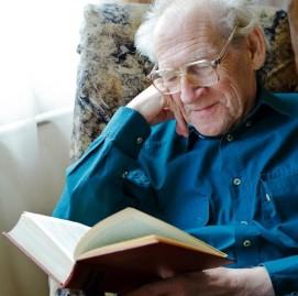 e-book Alzheimer