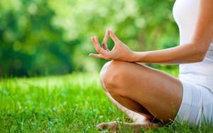 treine seu cerebro como evitar o estresse