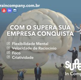 SUPERA lança curso para desenvolver a carreira