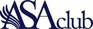 SUPERA fecha parceria nacional com ASAclub
