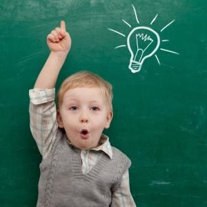 Dicas para um aprendizado de sucesso