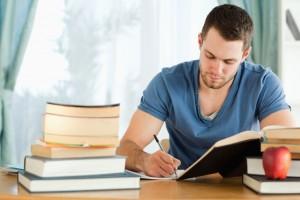 Treine seu cérebro para estudar sozinho