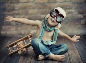pratique-gratidao-e-tenha-um-cerebro-feliz