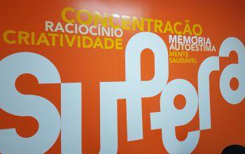 3652d6e957 São Bernardo do Campo – Rudge Ramos. Entre em contato Solicite uma