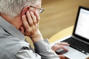Jornal Nacional exibe matérias sobre envelhecimento