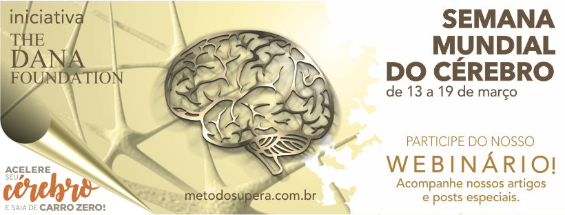 anexo_capa_facebook__semana_do_cerebro