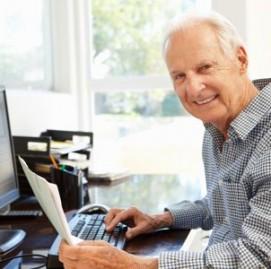 Gerontóloga dá dicas para manter bom desempenho no trabalho após os 60 anos