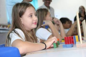 Escolas municipais adotam método SUPERA no MT - SUPERA - Ginástica para o Cérebro