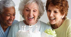 6 mitos sobre o envelhecimento - SUPERA - Ginástica para o Cérebro