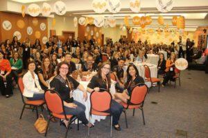 SUPERA prepara Convenção 2017 - SUPERA - Ginástica para o Cérebro
