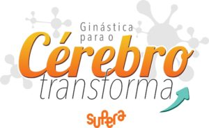 Método SUPERA lança documentário exclusivo - SUPERA - Ginástica para o Cérebro