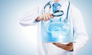 Dia Mundial da Saúde – Como manter seu cérebro saudável - SUPERA - Ginástica para o Cérebro