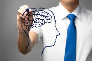 Você sabe o que são as funções executivas do cérebro? - SUPERA - Ginástica para o Cérebro