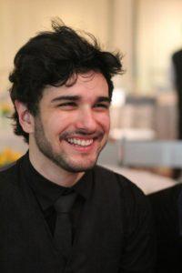 Fernando Aguzzoli - SUPERA - Ginástica para o Cérebro