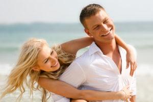 O amor é cego? Veja como a neurociência explica a paixão - SUPERA - Ginástica para o Cérebro