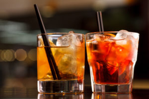 Como o consumo de álcool afeta a memória - SUPERA - Ginástica para o Cérebro