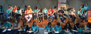 SUPERA realiza 3º Encontro Nacional de Educadores - SUPERA - Ginástica para o Cérebro