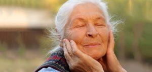Bem-estar psicológico no processo de envelhecimento normal - SUPERA - Ginástica para o Cérebro