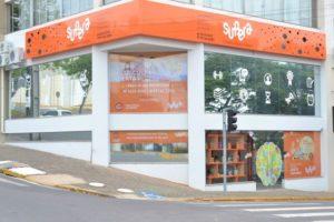 SUPERA inaugura 9 escolas em agosto - SUPERA - Ginástica para o Cérebro
