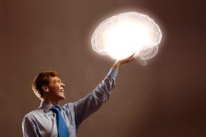 Cérebro começa a perder conexões aos 25. Previna-se! - SUPERA - Ginástica para o Cérebro