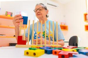 """""""Cérebro saudável por toda sua vida"""" é tema do Mês do Alzheimer - SUPERA - Ginástica para o Cérebro"""
