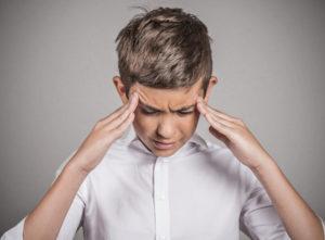 Atenção e concentração: como otimizar estas habilidades no dia-a-dia? - SUPERA - Ginástica para o Cérebro