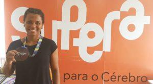 Atleta SUPERA participa de Campeonato Brasileiro Sênior de Judô - SUPERA - Ginástica para o Cérebro